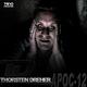 Thorsten Dreher Apoc-12