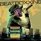 Thorsten Maier Beatboxxing
