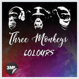 Colours by Three Monkeys mp3 download