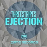 Ejection by Threestripes mp3 download