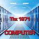 Thx 1971 Computer