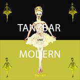 Tanzbar und Modern by Thx 1971 mp3 download