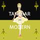 Thx 1971 - Tanzbar und Modern