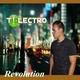 Ti Lectro Revolution