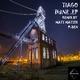 Tiago Dune - EP