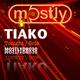 Tiako Tonight / Sole