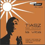 La Vita by Tiasz mp3 download