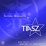 September Morgenlicht EP  by Tiasz mp3 download