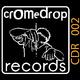 Tiburon Cromedrop & Sed Cromedrop Cdr002