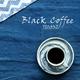 Ticane Black Coffee