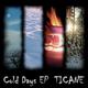 Ticane Cold Days EP