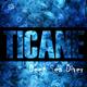 Ticane - Deep Sea Diver