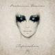 Tiefenschoen - Oratorium Remixes
