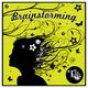 Tiffi - Brainstorming