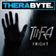 Tiifa Fright