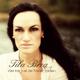 Tila Brea Wer kann all die Tränen zählen