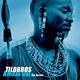 Tildbros African Vibe(Sax Edition)