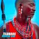 Tildbros African Vibe