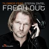 Freak Out by Tildbros feat. Stefan Zintel mp3 download
