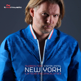 New York Underground by Tildbros feat. Stefan Zintel mp3 download
