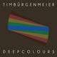 Tim Bürgenmeier Deep Colours