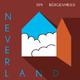Tim Bürgenmeier Neverland