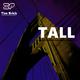 Tim Brick Tall