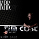 Tim Cost Krk Ft Kirk Baez