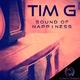 Tim G - Sound of Happiness