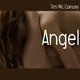 Tim Mc Cancey Angel