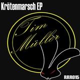 Krötenmarsch Ep by Tim Müller mp3 downloads
