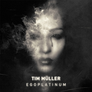 Tim Muller - Egoplatinum (Shout Records)