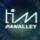 Tim Panalley - Walbourne Drive