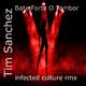 Tim Sanchez Bate Forte O Tambor (Infected Culture Rmx)