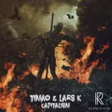 Capitalism by Timao & Lars K mp3 download