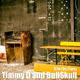 Timmy D & DJ Bullskull - After Eat Party