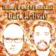 Timmy D & DJ Bullskull - Dark-Activity