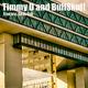 Timmy D & DJ Bullskull Electric Beat Cut