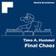 Timo Hummel Final Chaos
