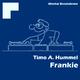 Timo Hummel Frankie