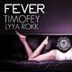 Timofey & Lyya Rokk Fever