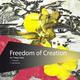 Timoty Fealz Freedom of Creation