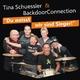 Tina Schüssler & Backdoor Connection Du weißt wir sind Sieger