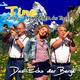 Tine mit den Trompeten der Berge Das Echo der Berge