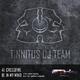Tinnitus Dj Team Crossfire & in My Mind