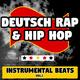 Tiny-O - Deutsch Rap & Hip Hop Instrumental Beats, Vol. 1