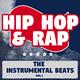 Tiny-O Hip Hop & Rap: The Instrumental Beats, Vol. 1