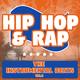Tiny-O Hip Hop & Rap: The Instrumental Beats, Vol. 3