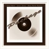 Package by Tinyi Mohl, Jean Deep & Blaq Bone Bushy mp3 download
