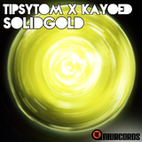 Solidgold by Tipsytom X Kayoed mp3 download